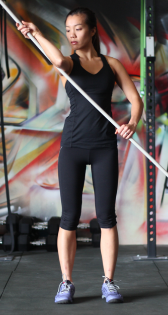 CrossFit_Fibre_Mobility_PVC_Rotator_Cuff_Stretch_2